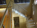 Balustrades and Railings 5
