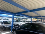 carports east rand
