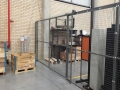 Internal Fencing (1)