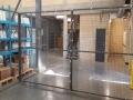 Internal Fencing (12)