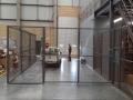 Internal Fencing (8)