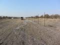razor mesh fence erected at a mine (5)