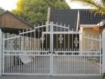 GATE 147