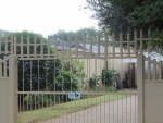 GATE  152