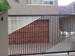 GATE 153