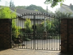 GATE 155