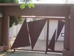 GATE 156