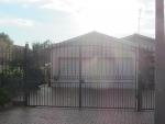 GATE 157