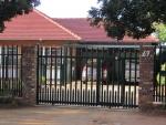 GATE 158