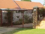 GATE 159