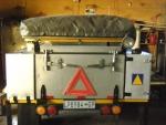 Custom Made Traliers (1)