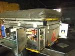 Custom Made Traliers (4)
