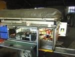 Custom Made Traliers (5)