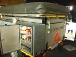 Custom Made Traliers (6)