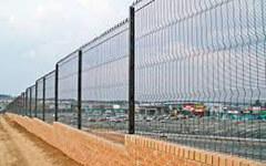 DE-Fence Max