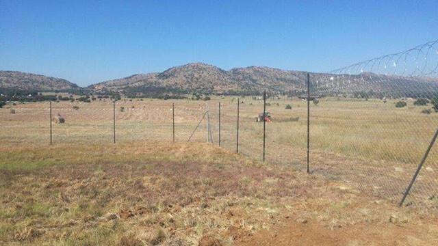 Fence Installation Hartbeespoort Dam