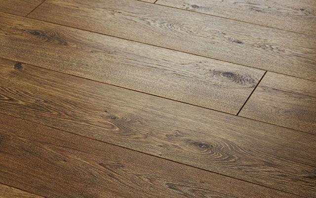 Laminated Flooring Installers