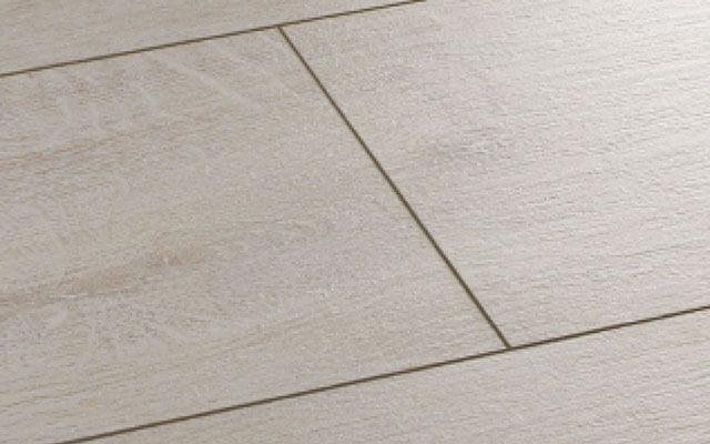 Laminated Flooring Installations