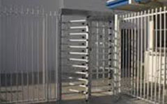 Security Gate Installers